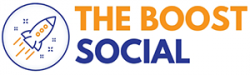 The Boost Social